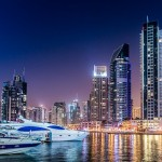 Let the Online Property Finder Explore the Best Apartment for You in Dubai